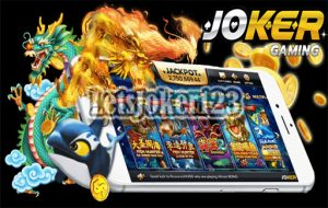 Website Download Joker Gaming Apk Terupdate Tahun 2019